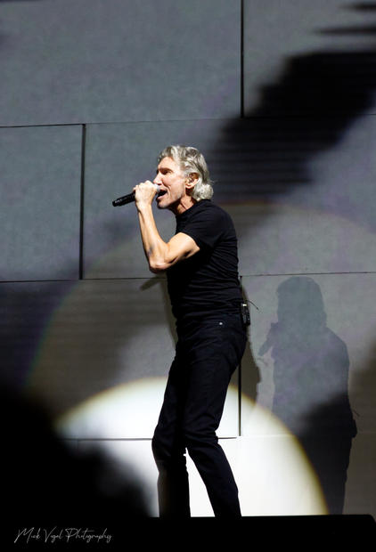 Roger Waters6.
