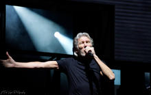 Roger Waters5.