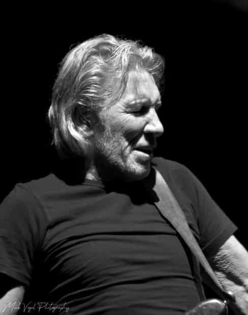 Roger Waters3.