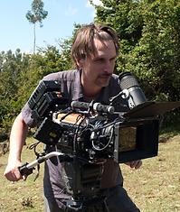 Director/Producer