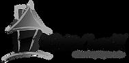 TalitaCumi_Logo.png