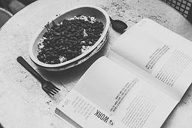 beans&rice-6.jpg