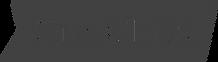 OneChild_Logo.png