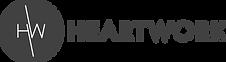 Heartwork_Logo.png