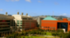 UCSF-Mission_Bay_Campus.jpg