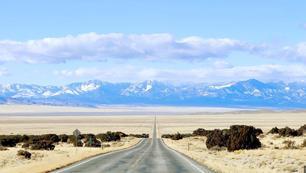 Highway 6