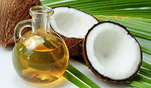 coconut-6gallery.jpg