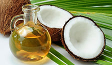 coconut-6gallery.jpg