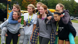 CP-Can-girls-at-Brewster-20151003_154403