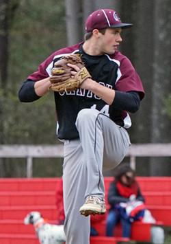 CP-Somers-14-pitcher-Jake-Schaetzel