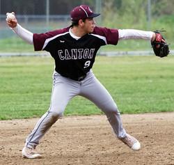 CP-Somers-9-Shortstop-Ryan-Enns