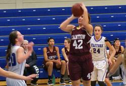 CP-Stafford-42-Amanda-Gottlieb-22-Emily-Briggs-20-Carly-Atkinson