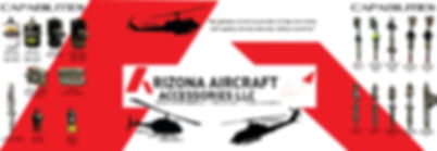 Member of The Helicopter Association International