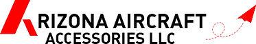 AZ AC Logo.jpg
