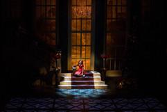 Annie  - Lower Ossington Theatre