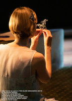 Glass Menagerie - Shaw Festival