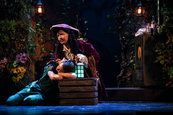 Peter Pan - Lower Ossington Theatre