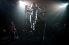 Jesus Christ Superstar - Lower Ossington Theatre