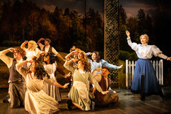 Anne of Green Gables - Lower Ossington Theatre