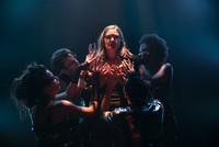 The Rocky Horror Show - Lower Ossington Theatre