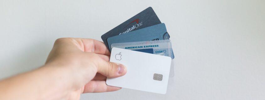 Start Paying Off Debt Now