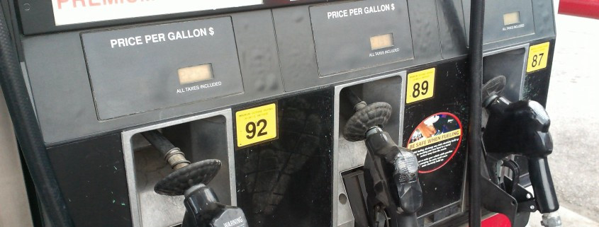 Lower Oil and Gas Prices – How to Maximize Your Upside