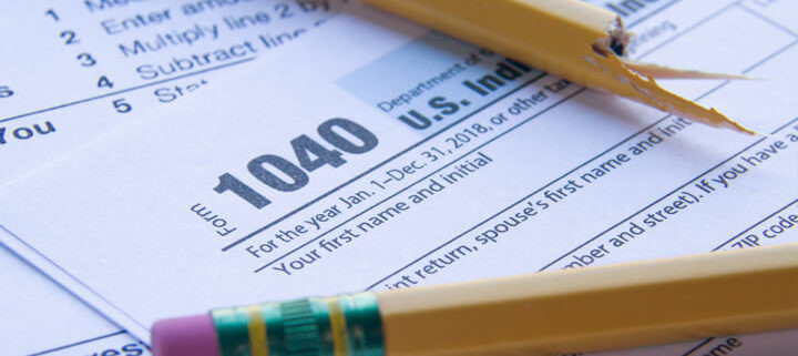 Finance Shminance Presents: A Commonly Misinterpreted Tax Deduction