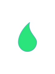 drop%2520different%2520green%2520for%2520light%2520box_edited_edited.png