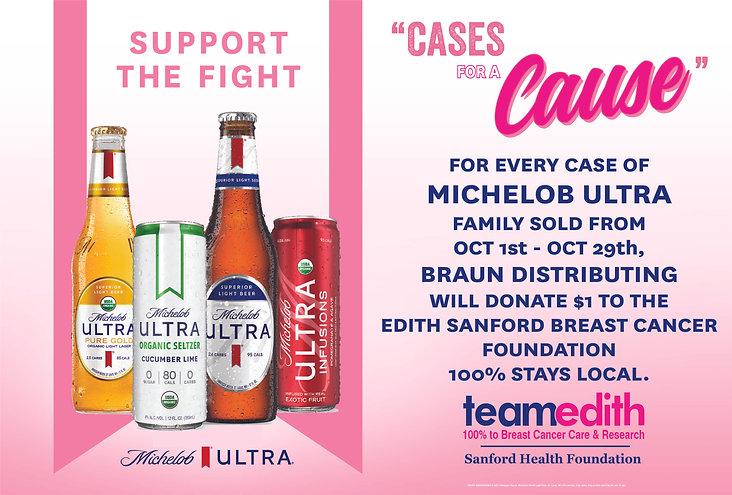 ULTRA Pink FAM21.jpg