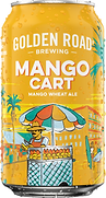 mango can.png
