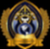 DCA-Logo-Revised.png