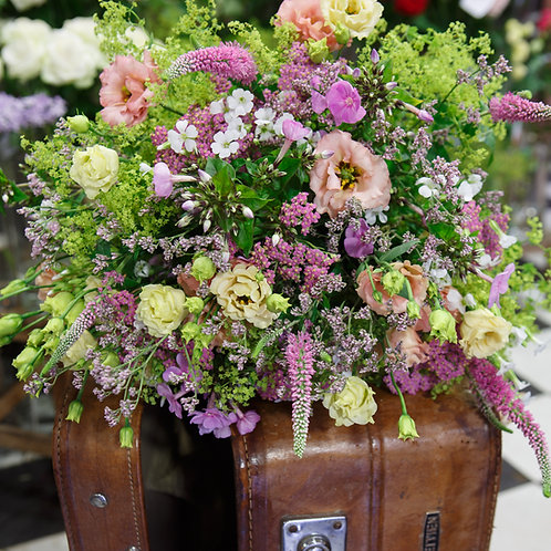 commander-des-fleurs-paris-fleuriste