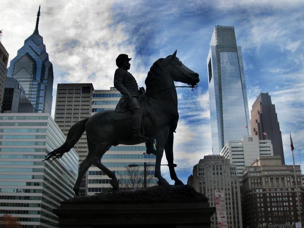 Philadelphia 1 2009