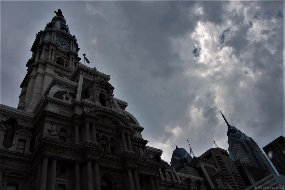Philadelphia 27 2012