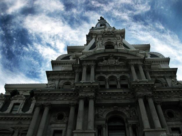 Philadelphia 23 2009