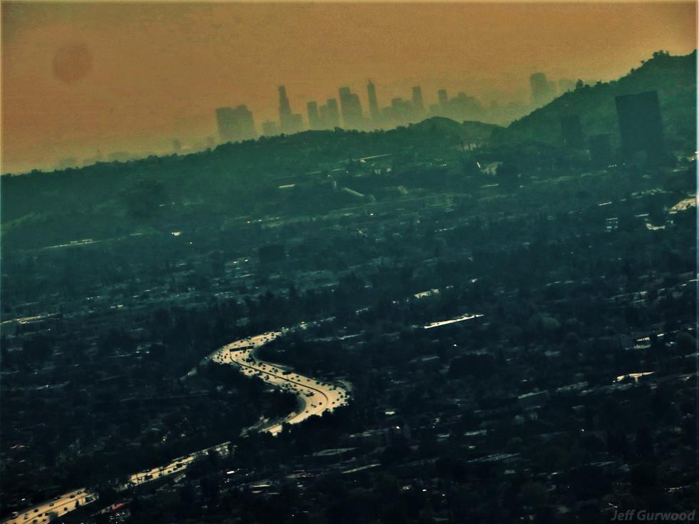 Aerial Photography (67) LA 2019