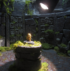 Indyanimation animation shoot 2011 (13).