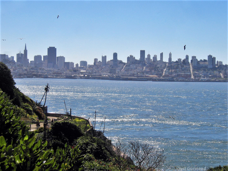 San Fransico (27) 2008
