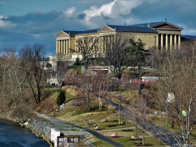 Philadelphia 20 2020
