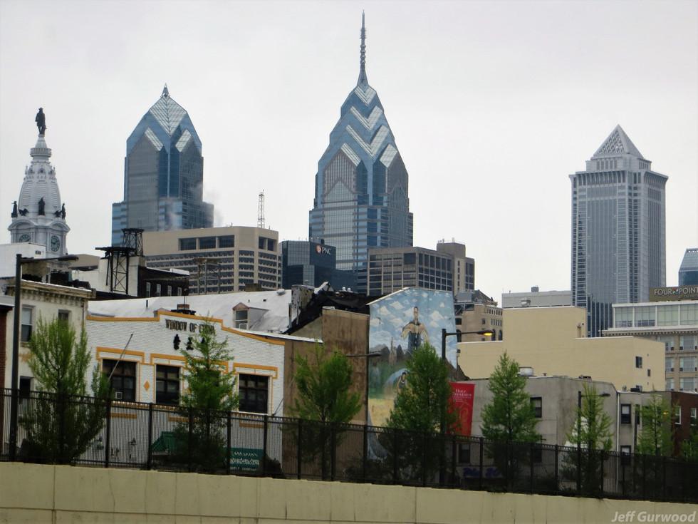 Philadelphia 48 2017