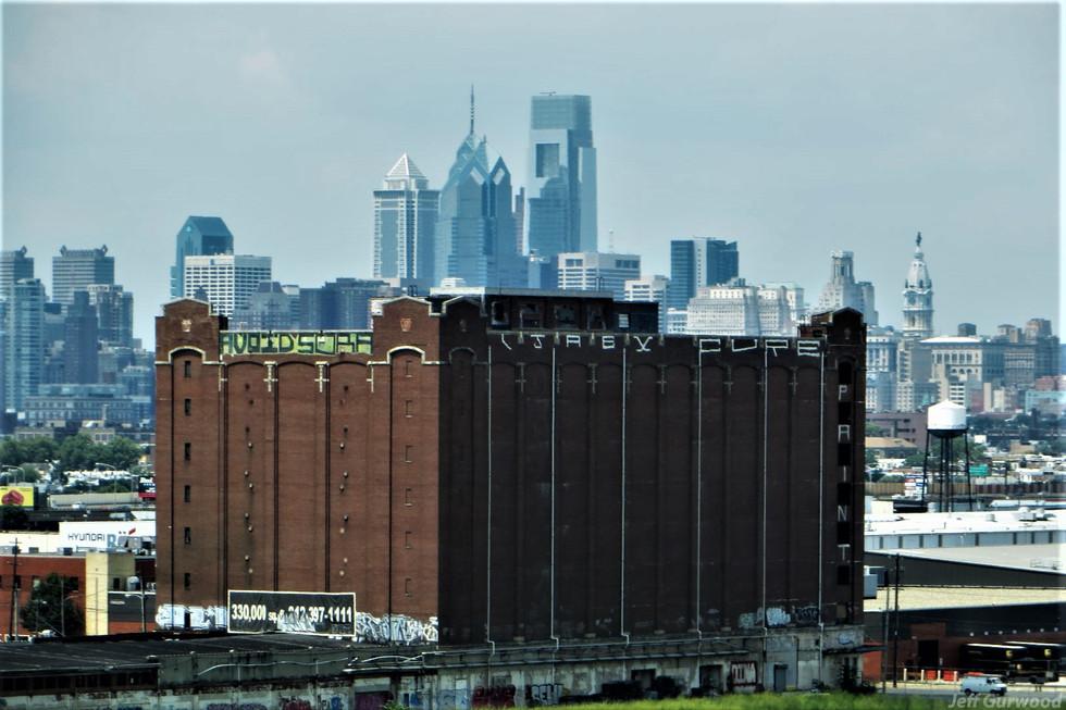 Philadelphia 37 2014