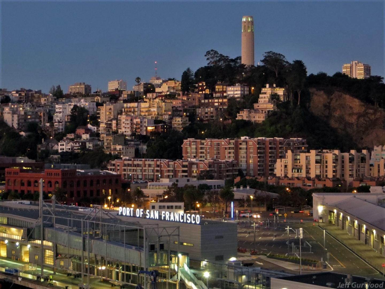 San Fransico (5) 2015