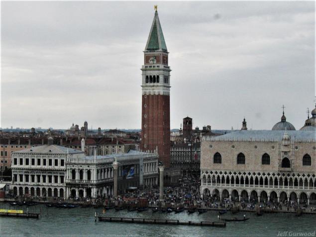 Venice, Italy (3) 2007