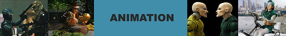 Animation Banner B.jpg