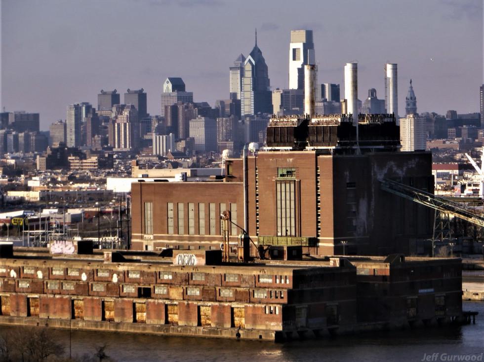 Philadelphia 50 2016