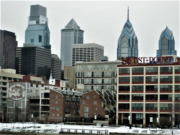 Philadelphia 34 2010
