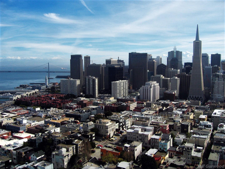 San Fransico (17) 2008