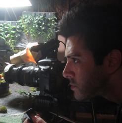 Indyanimation animation shoot 2011 (11).