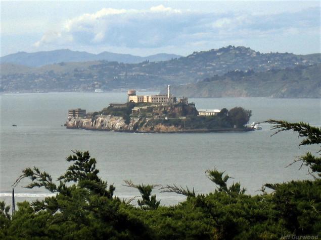 San Fransico (32) 2008