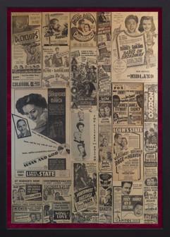 1940's E Framed.jpg